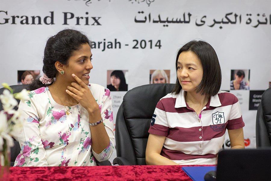 SharjahGP-round8-46
